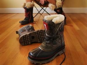 concepts-sorel-boots-front