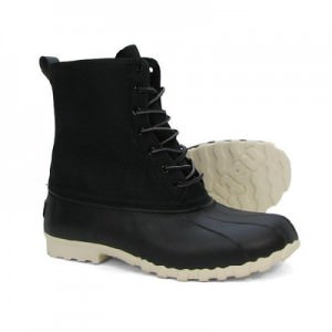 shoe-planet_ntvjimmy-jfy