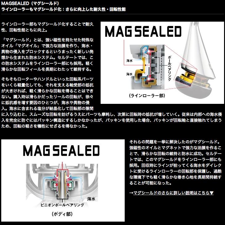 スクリーンショット 2013-01-25 15.06.01