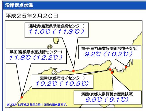 スクリーンショット 2013-02-26 17.59.28