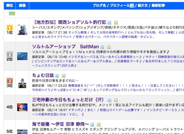 スクリーンショット 2013-06-19 17.31.16